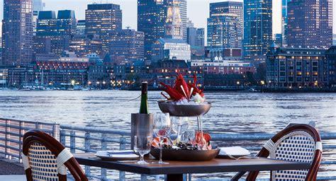 design home boston magazine at reelhouse a view to dine for boston magazine