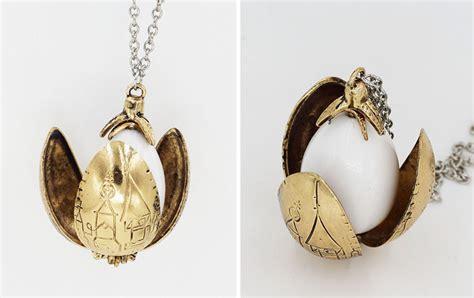 Gift For Home Decoration by Accessori Gioielli Harry Potter Idee Regalo 17 Keblog