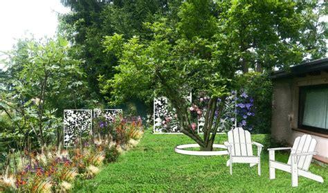 giardini terrazzati immagini cut1322740592776 jpg