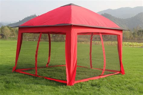 how to choose cheap gazebo with sides gazebo ideas