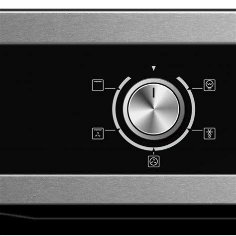 induction hob next to sink cookology 60cm built in electric fan oven touch induction hob pack