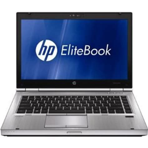 hp elitebook 8460p drivers for windows