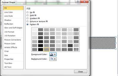 download pattern excel fill pattern download 1000 free patterns