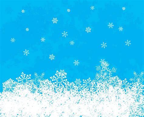 imagenes de navidad sin fondo blanco white snowflakes blue background free vector
