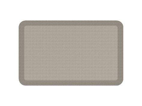 Designer Kitchen Mats 100 Designer Kitchen Mats Kitchen Astounding Rubber Mats For Kitchen Colored In Adorable