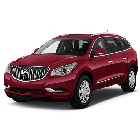 buick enclave buick enclave suv for sale 2017 2018 2019 ford price
