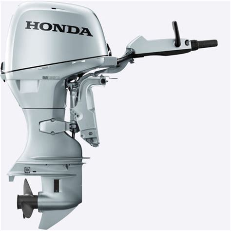 40 or 50 hp outboard motor on craigslist | autos post