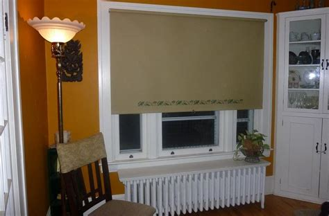 arts and crafts window treatments 1000 images about classic bungalow on