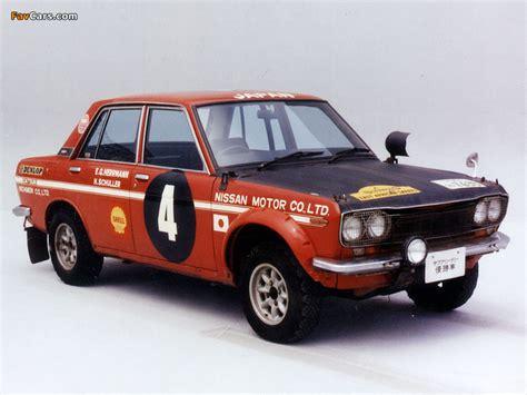 datsun 1600 rally images of datsun 1600 rally car 800x600