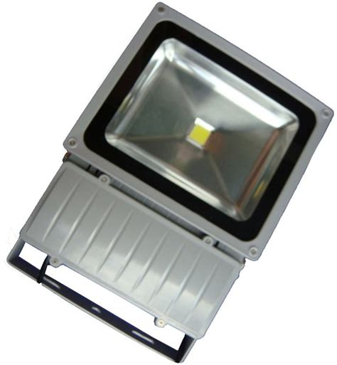 led fluter led fluter 100w 9000 lumen neutralwhite flood