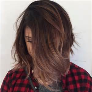 does great color hair 25 best ideas about hair colors on