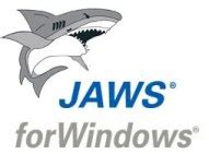 jaws freedom scientific download larlib jaws convenient ocr is here blindgadget
