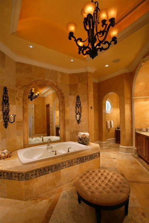 pinspiration 12 gorgeous luxury bathroom designs style