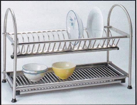 Rak Winston rak piring dan mangkuk winston ww308c aksesoris kitchenset
