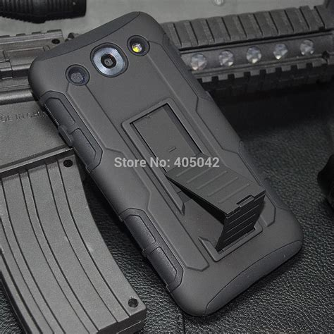 phone cases for lg optimus g pro e980 f240 protective
