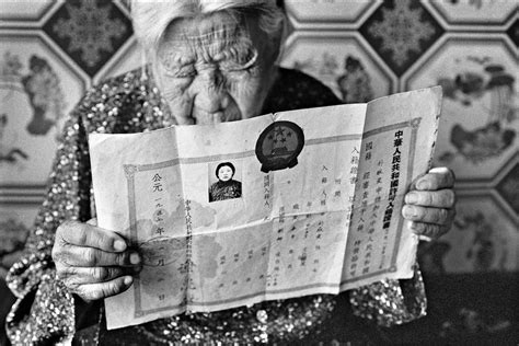 ww2 comfort women greatest generation forgotten women victims of world war ii