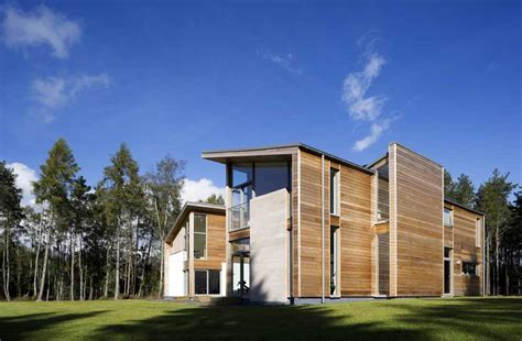 Art Design Jobs Scotland | scottish arts crafts house dunblane property ault