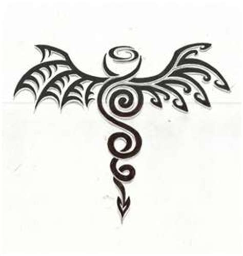 tribal tattoo quiz tribal tribal tattoos photo 28609401 fanpop