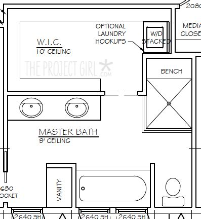 and bathroom layout bathroom with closet layout roselawnlutheran