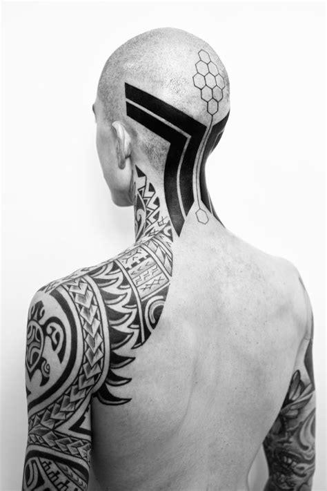 spirit tattoo 136 best minimal tattoos images on