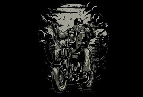 Tshirt Live To Ride live to ride t shirt design buy t shirt designs vector