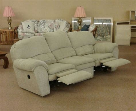 England Corsair Reclining Sofa Delmarva Furniture