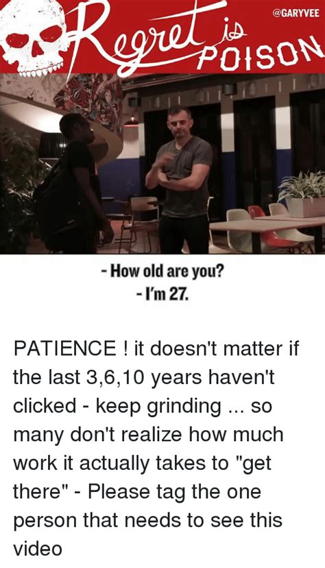 How Many Years Does It Take To Get Your Mba by 25 Best Memes About How Much Work How Much Work Memes