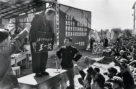 new year during cultural revolution china surviving the cs by zha jianying nyr daily