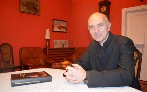 Anstra Zigzag Syari misericors ks andrzej iwanecki nowym biskupem