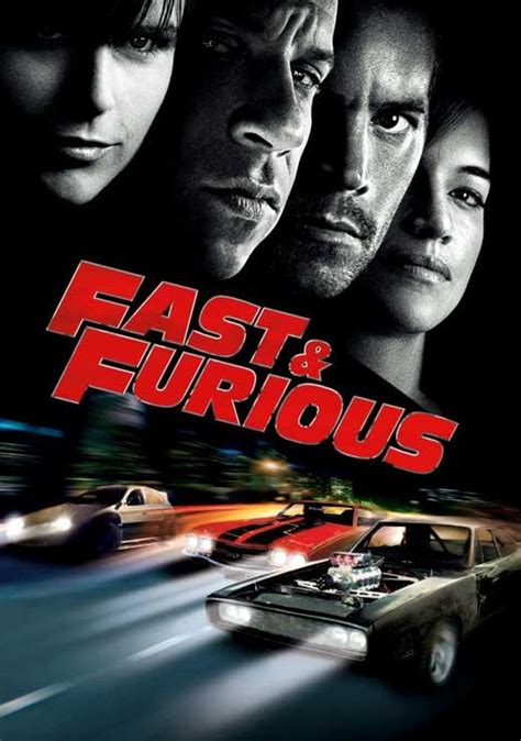 download film gratis fast and furious 4 affiches et pochettes fast and furious 4 de justin lin