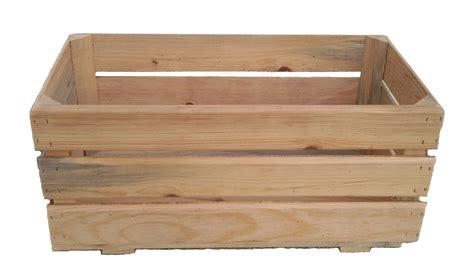 cajas decoracion caja de madera para decoracion rustiluz