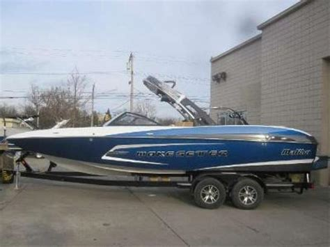 malibu boats maryville tn page 1 of 42 page 1 of 42 malibu boats for sale
