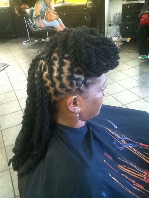 natural hair salons charlotte locs natural hair natural stylist twists natural