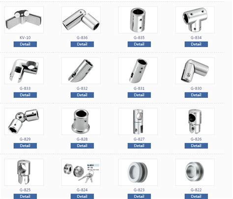 Plumbing Pipe Names by 2015hot Sale G 834 Plastic Pipe Fitting Pipe Fitting Tools