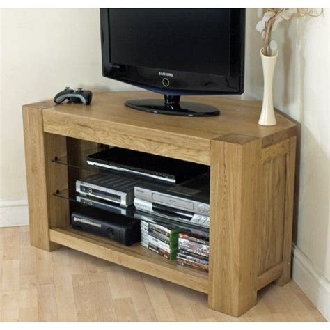 corner tv cabinet plans the best 28 images of corner tv cabinet plans corner tv