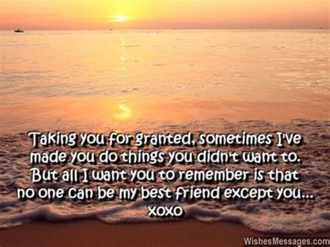 meaning of bon voyage in hindi goodbye messages for friends farewell quotes in