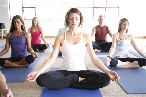 yoga workout tutorial 200 hour yoga teacher training vancouver part time