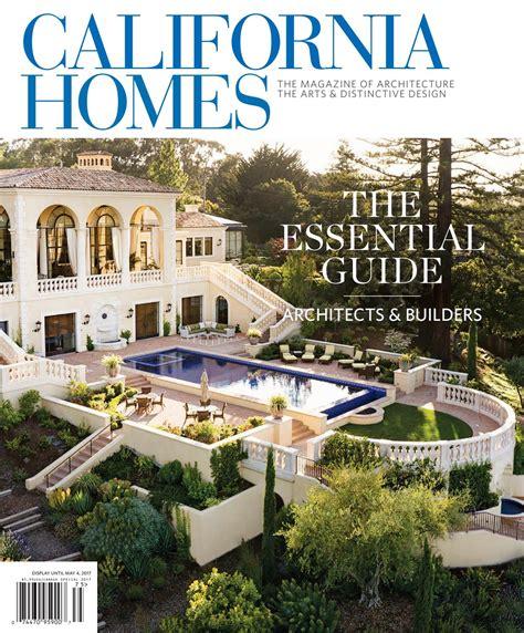 home morgan design group menlo park 100 home morgan design group menlo park best 25