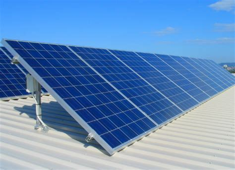 what do you need for solar power household running costs guide parklane properties