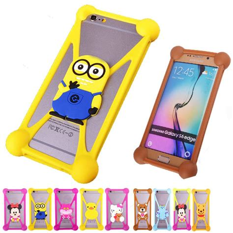 Rubber Caseology Lg G5 Cover Casing new fashion 3d tpu silicone cell phones cases