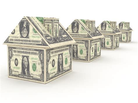 homeowners can appeal property tax value beginning august