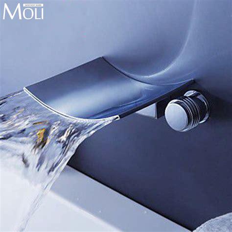 acqua di rubinetto diffuso rubinetto cascata acquista a poco prezzo diffuso