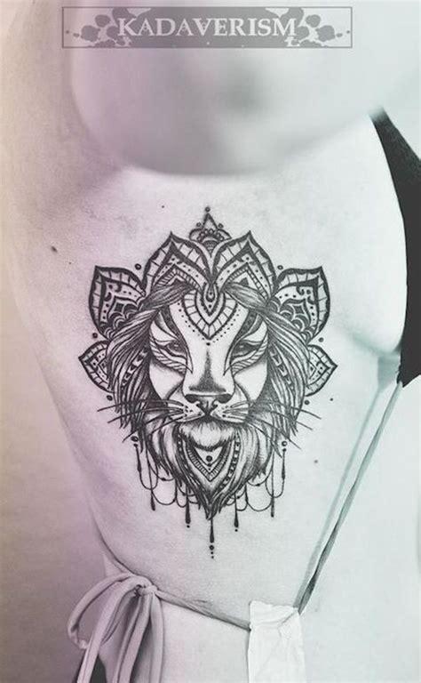leo tattoo pinterest the 25 best leo zodiac tattoos ideas on pinterest