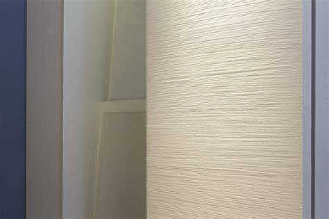 Stili Di Pittura Per Interni by Grasselli Di Calce Varese Materials Co Materials E