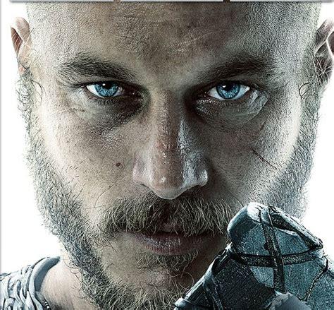 travis fimmel ragnar vikings men i love pinterest 188 best travis photos images on pinterest vikings
