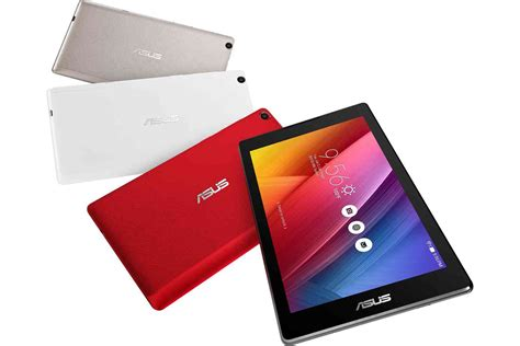 Tablet Asus Zenfone asus zenpad tablets includes model with swappable back zenfone selfie s got a front 13mp