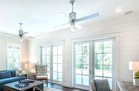 modern living room ceiling fan contemporary ceiling fans and the lifestyle of urban
