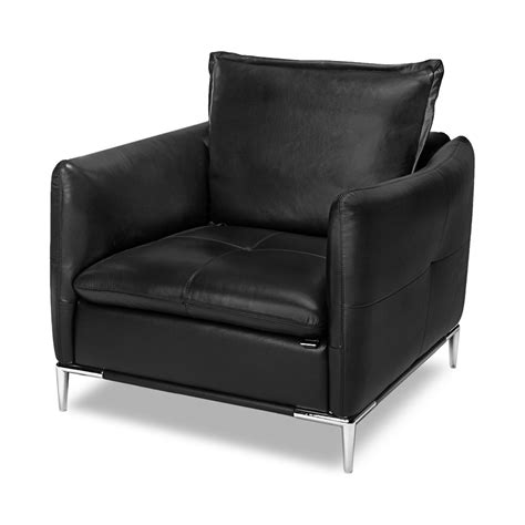 zuri furniture bristol lounge chair zuri furniture touch of modern