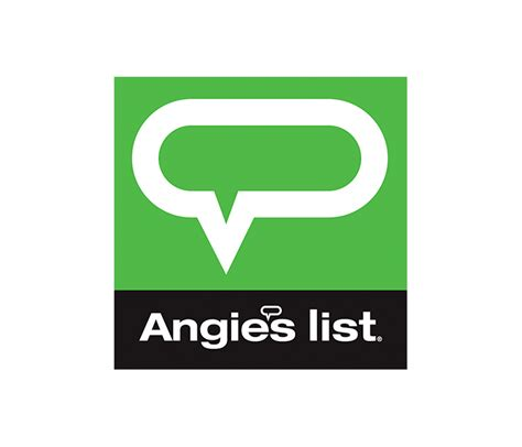 angies list angie s list rocket fuel