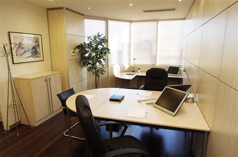 office images contemporary office serviced offices nice office rental